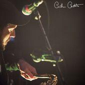 19 marzo 2014 - Geoxino - Padova - Brunori Sas in concerto
