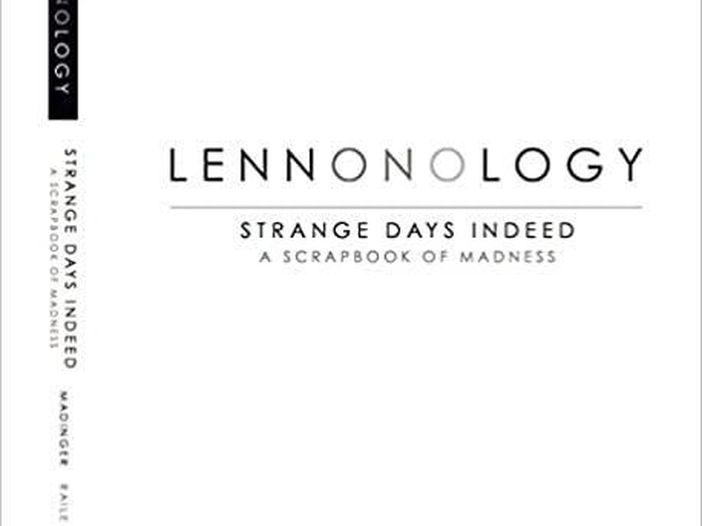 John Lennon: i dettagli (reali e ipotetici) della ristampa di 'Imagine' e di tutte le iniziative collaterali - TRAILER
