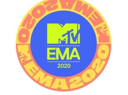 Quando un governo diventa main sponsor degli MTV EMAs