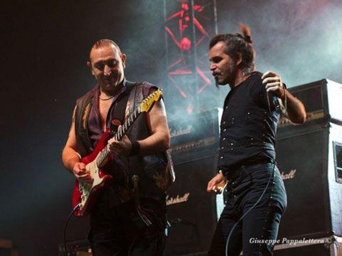 Concerti, Litfiba: aggiunta una nuova data a Milano per la 'Trilogia del potere'