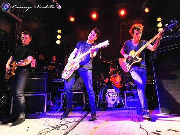 Courteeners, nuovo album a Ferragosto. Ecco il primo estratto - ASCOLTA