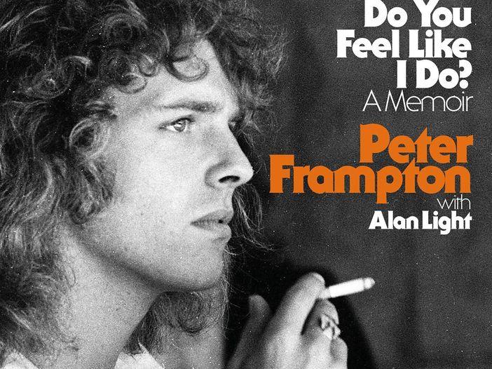 Sparatoria al concerto di Peter Frampton (lui ne esce vivo)