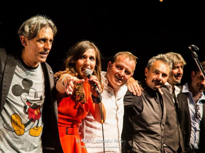 "Dirotta Su Cuba: ""Good Things"" in versione #Nofilter per Rockol: il video"