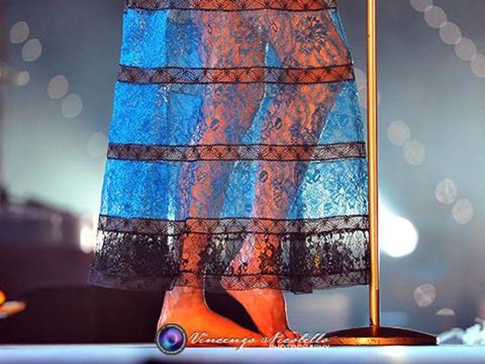 Florence and The Machine, il nuovo singolo è 'Ship to wreck' - ASCOLTA
