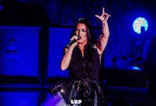 Evanescence e Within Temptation, spostata a settembre 2021 la data di Milano