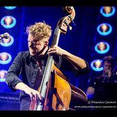 29 giugno 2015 - Arena - Verona - Mumford & Sons in concerto