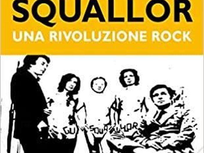 """""""Pompa"""" degli Squallor: un disco epocale, raccontato"""