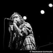 28 gennaio 2014 - Alcatraz - Milano - Every Time I Die in concerto