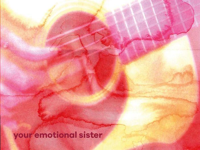 "Le recensioni di Reg Mastice: Your Emotional Sister, ""Plugless"" (2015)"