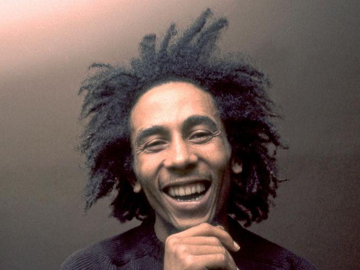 Il Festival Marley di Miami