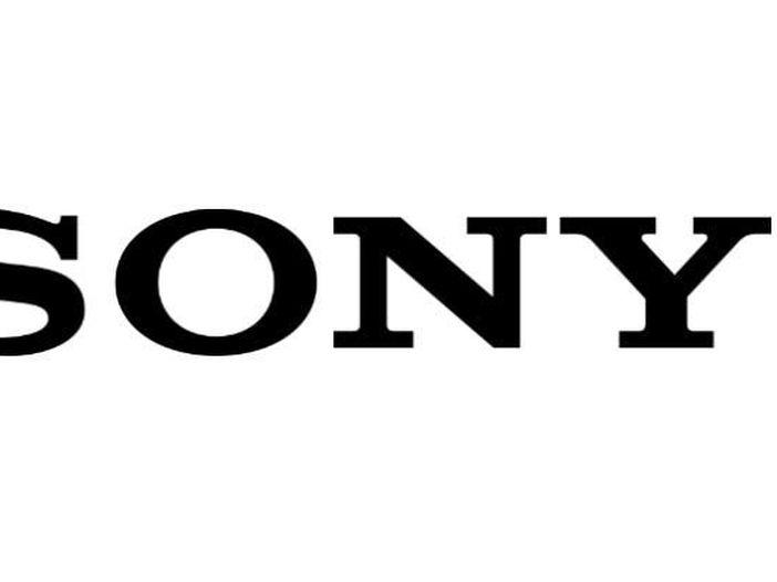 Sony e il colosso telematico cinese Tencent fondano un'etichetta di musica elettronica