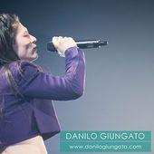 13 marzo 2014 - MandelaForum - Firenze - Elisa in concerto