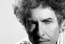 Bob Dylan: a 79 anni, un nuovo record nelle vendite