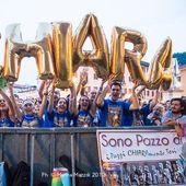 12 luglio 2013 - Alpa'a - Varallo Sesia (Vc) - Chiara Galiazzo in concerto