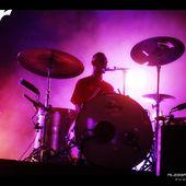 22 settembre 2021 - Ultravox Arena - Firenze - Little Pieces of Marmelade in concerto