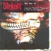 Slipknot - VOL 3: (THE SUBLIMINAL VERSES)