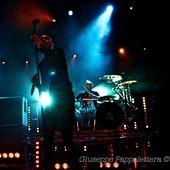 6 Luglio 2011 - Castello - Udine - Skunk Anansie in concerto