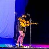 29 novembre 2019 - Unipol Arena - Casalecchio di Reno (Bo) - Wrongonyou in concerto