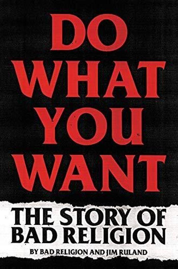 https://a6p8a2b3.stackpathcdn.com/sIs42KoLWBcV9SzS_8ragNfEVJk=/700x0/smart/rockol-img/img/foto/upload/do-what-you-want-the-story-of-bad-religion-2020.jpg