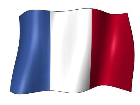2009-2013: in Francia quasi il 9 % degli utenti Internet ha violato i copyright