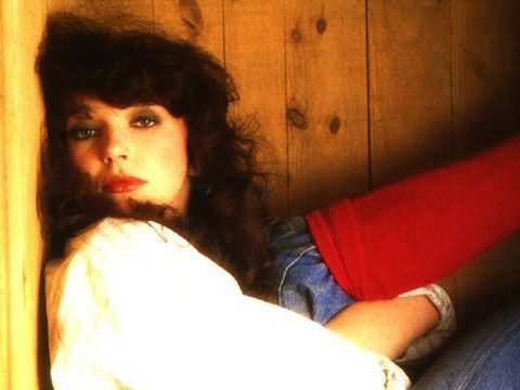 La BBC dedica un documentario di un'ora a Kate Bush - GUARDA