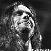 25 Ottobre 2011 - Atlantico Live - Roma - Alter Bridge in concerto
