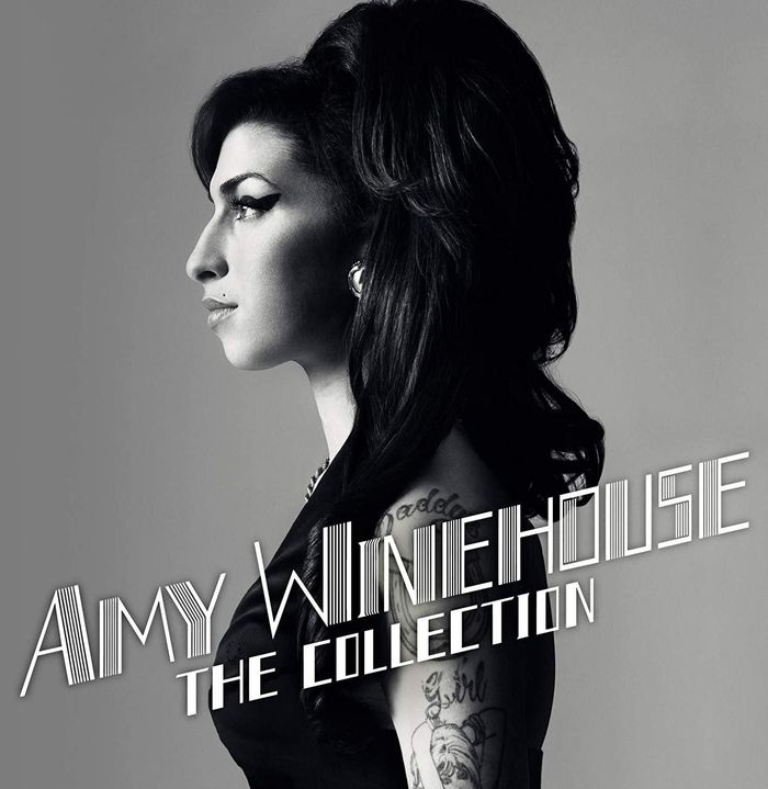 https://a6p8a2b3.stackpathcdn.com/sJmLzovw-2Wzqq8MUCg_JRxuVJc=/700x0/smart/rockol-img/img/foto/upload/amy-winehouse-the-collection-cd-box-set-artwork.jpg