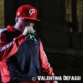 29 giugno 2012 - Mtv Days - Piazza Castello - Torino - Club Dogo in concerto