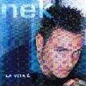 Nek - LA VITA E'