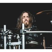2 giugno 2016 - Gods of Metal - Autodromo - Monza - Megadeth in concerto