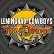 Leningrad Cowboys - TERZO MONDO