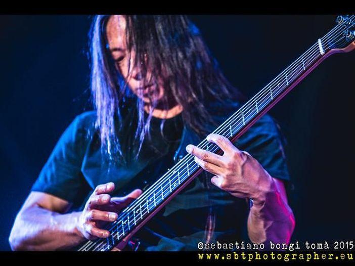 Concerti, Dream Theater, diventano tre i live al Teatro degli Arcimboldi di Milano