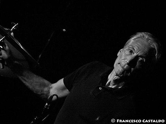 Charlie Watts, il gentleman dei Rolling Stones che era meglio non fare incazzare