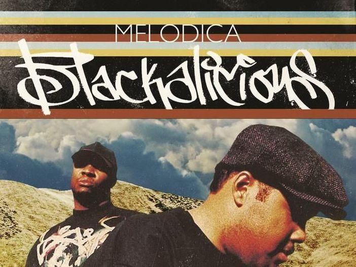 Addio a Gift of Gab dei Blackalicious