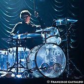 17 Febbraio 2010 - Alcatraz - Milano - White Lies in concerto