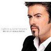 George Michael - LADIES AND GENTLEMEN