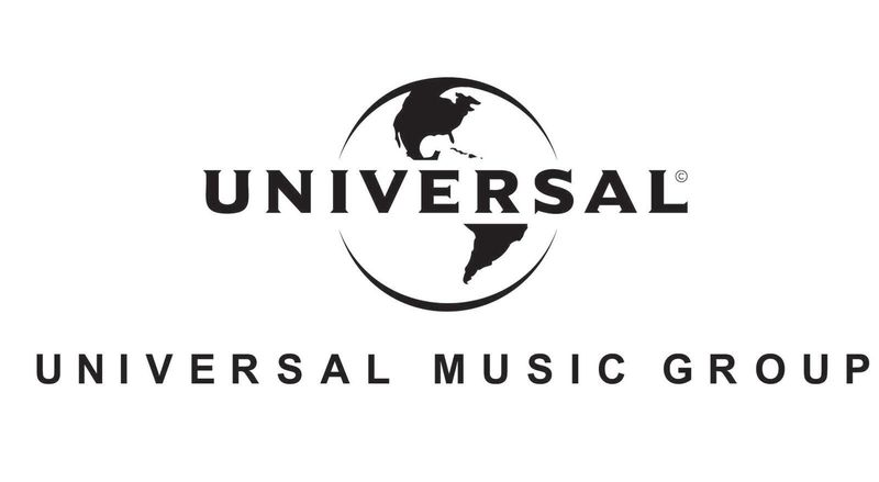 Vivendi: Universal Music Group in borsa nel 2022