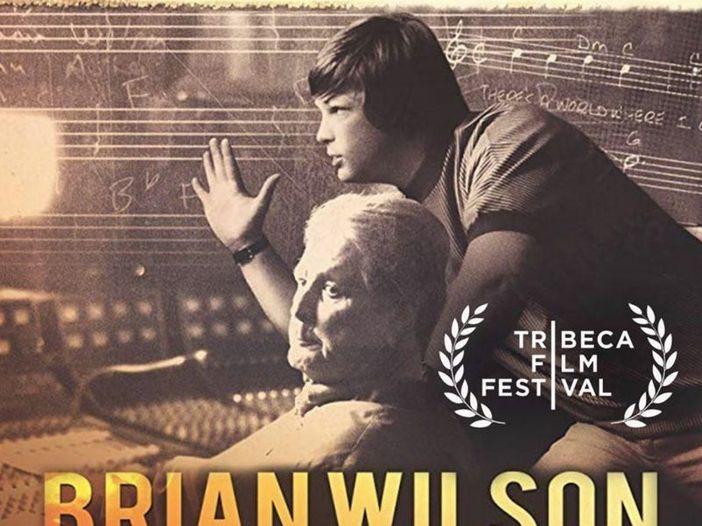 Concerti, Brian Wilson: confermato per il 2016 il tour europeo ('l'ultimo') per il 50esimo di 'Pet sounds'