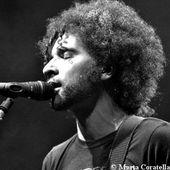 10 Giugno 2010 - Atlantico Live - Roma - Alice in Chains in concerto