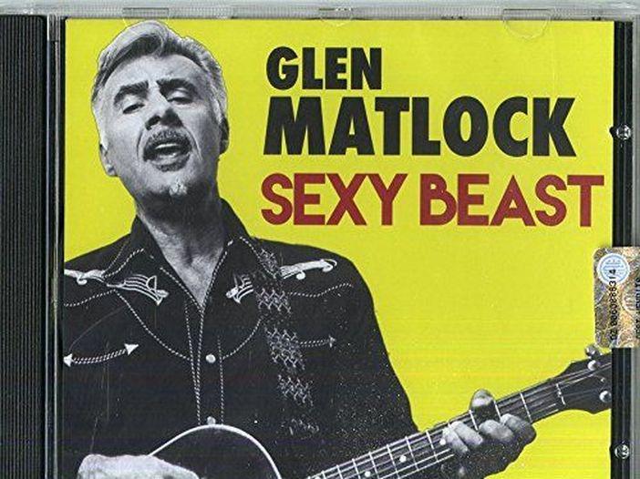 Accadde nel rock, oggi 27 agosto: Sex Pistols, Quartetto Cetra, Stevie Ray Vaughan, Matteo Salvatore, Pearl Jam, Brian Epstein