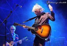 Bob Geldof: 'La funzione del rock? Finita con Nirvana e Oasis'