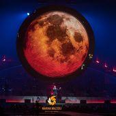 23 settembre 2019 - Mediolanum Forum - Assago (Mi) - Michael Bublé in concerto