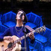 8 luglio 2014 - Arena del Mare - Genova - Levante in concerto