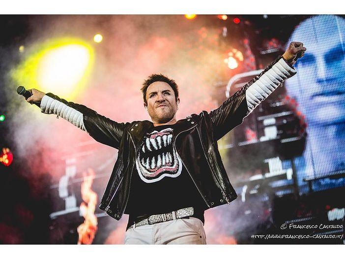 Duran Duran, concerto per i 50 anni dello sbarco della luna
