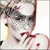 Kylie Minogue - X