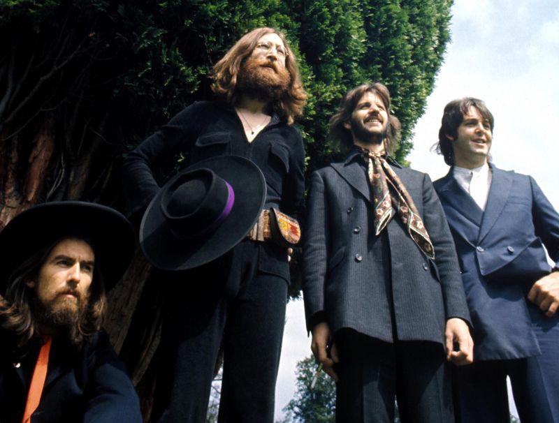 Paul McCartney, gli strazianti ricordi delle morti di John Lennon e George Harrison