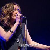 1 giugno 2015 - Lilith Festival - Porto Antico - Genova - Andrea Celeste in concerto