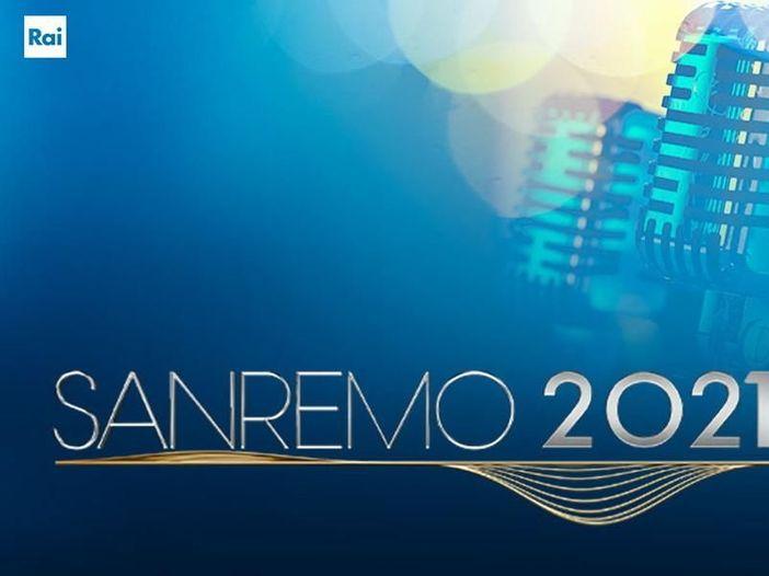 """Sanremo, la sindaca di Assago: """"Pronti a ospitare il Festival"""""""