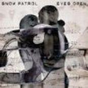 Snow Patrol - EYES OPEN