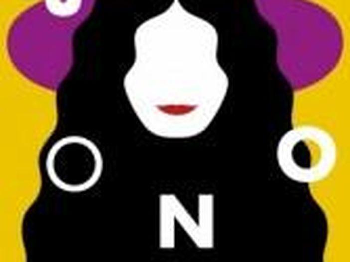 Yoko Ono: un disco-tributo italiano curato da Matteo B. Bianchi. Intervista e TRACKLIST